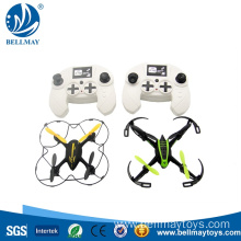 Battle RC Quadcopter Drone Aircraft